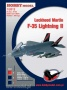 HOBBY MODEL 0105 [1:33]  Lockheed Martin F-35 Lightning II