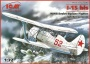 ICM 72013 [1:72] I-15bis (Winter version)